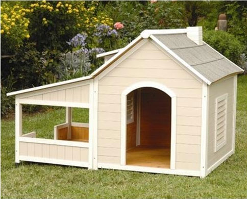 outback_savannah_dog_house
