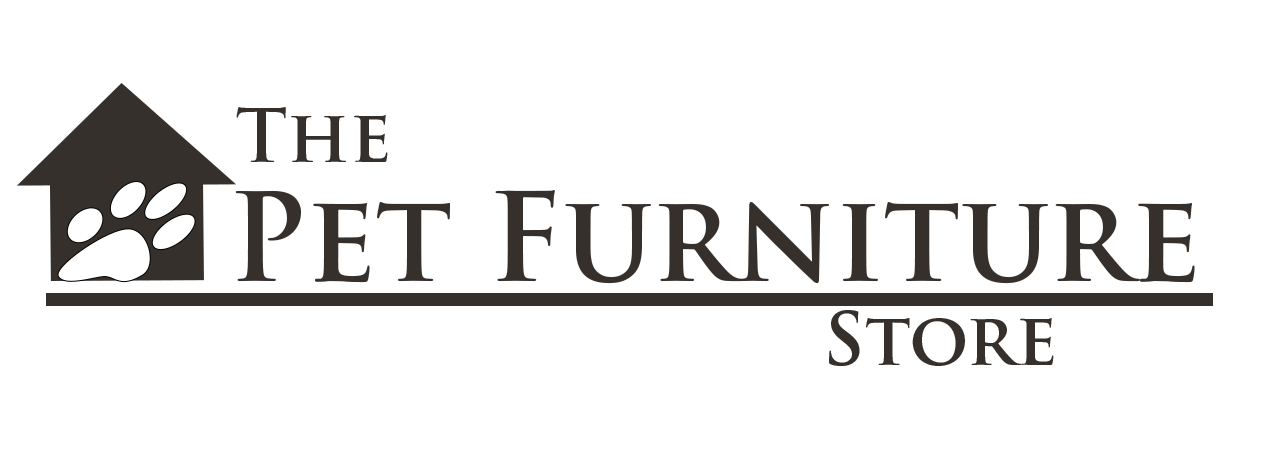 The Pet Furniture Store