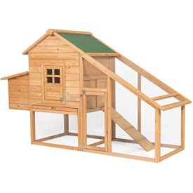 Best-Choice-Products-75-Wooden-Chicken-Coop-Backyard-Nest-Box-Wood-Hen-House-Poultry-Cage-Hutch-0