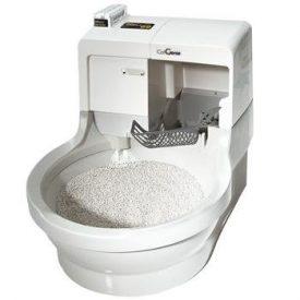CatGenie-Self-Washing-Self-Flushing-Cat-Box-0