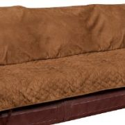 Solvit-Sofa-Full-Coverage-Pet-Bed-Protector-Cocoa-0