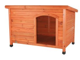TRIXIE-Pet-Products-Dog-Club-House-Large-0