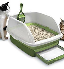 Tidy-Cats-Cat-Litter-Breeze-Litter-Box-Kit-System-1-Kit-0