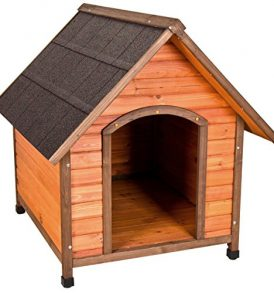 Ware-Premium-A-Frame-Doghouse-X-Large-0