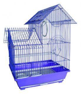 YML-Pagoda-Top-Medium-Parakeet-Cage-Colors-May-Vary-0