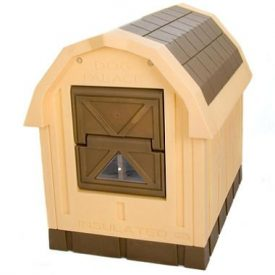 ASL-Solutions-Foam-StyroEPS-Insulated-Dog-Palace-0