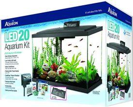 Aqueon-Background-LED-Light-Kit-20-gallon-0
