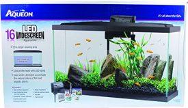 Aqueon-LED-Aquarium-Kit-with-Screen-16-gallon-0