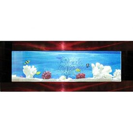 Bayshore-Medium-Panoramic-Wall-Aquarium-0