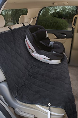 Pet Car Seat Covers New Upcoming Car Reviews