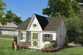 Little-Cottage-Company-Victorian-Cozy-Kennel-Panelized-Playhouse-Kit-8-x-10-0