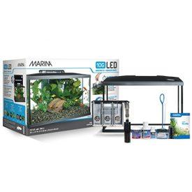 Marina-LED-Aquarium-Kit-10-gallon-0