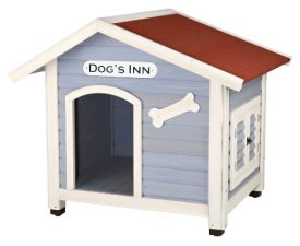 TRIXIE-Pet-Products-Dogs-Inn-Dog-House-0