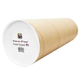 Catty-Stacks-Crawl-Tunnel-for-Cats-Brown-0