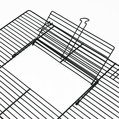 wire mesh free download wiring diagrams pictures  wire