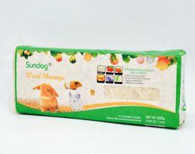 NiteangeL-Birch-Shavings-Natural-Pet-Bedding-11-lb-Bag-0