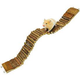 NiteangeL-Suspension-Bridge-for-Hamsters-Small-Pet-Ladder-218-x-28-0
