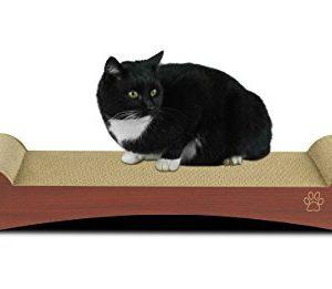 Oliver U0026 Iris Premium Cat ...