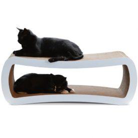 PetFusion-Jumbo-Cat-Scratcher-Lounge-PetFusion-0
