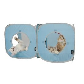 Pop-Open-Kitty-Play-Cube-Colors-Vary-0