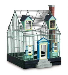 Prevue-Pet-Products-Featherstone-Heights-Cape-Cod-Bird-Home-290-0