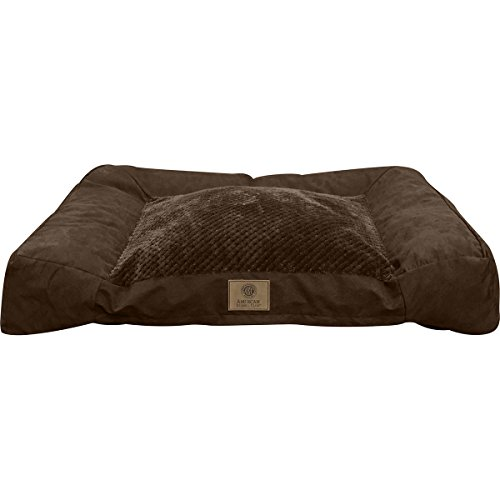 American Kennel Club Memory Foam Sofa ...