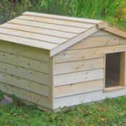 Extra-Large-Pet-House-for-Outdoor-Use-0